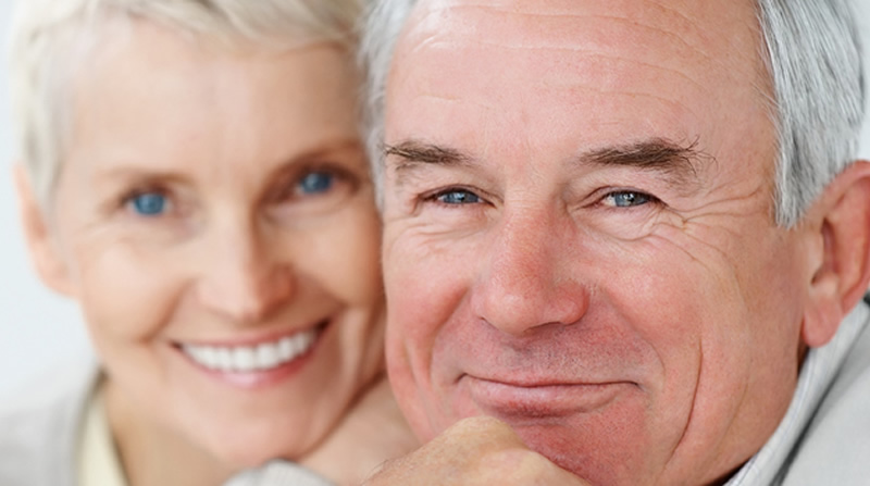 Senior Online Dating Site For Relationships Completely Free