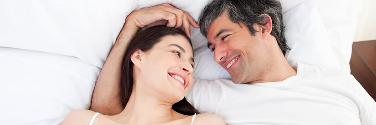 ED1000 Pioneering Treatment for Erectile Dysfunction